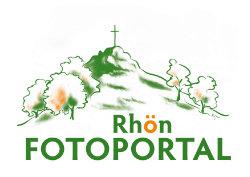 Rhönfotografen